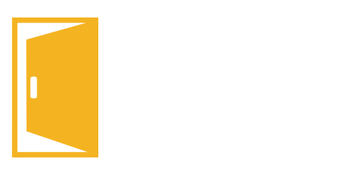 Improving Access Services